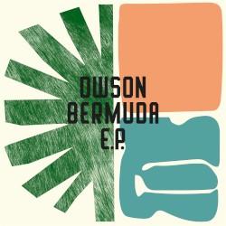 Dwson - Bermuda