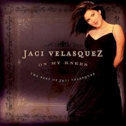 01.Jaci Velasquez - Every Time I Fall