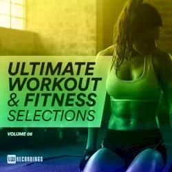 K69 - Free Your Soul (original mix)