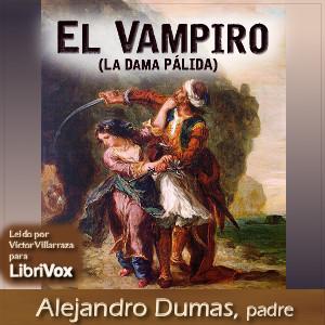 el_vampiro_dumas_1909.jpg