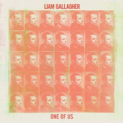 Liam Gallagher - The River