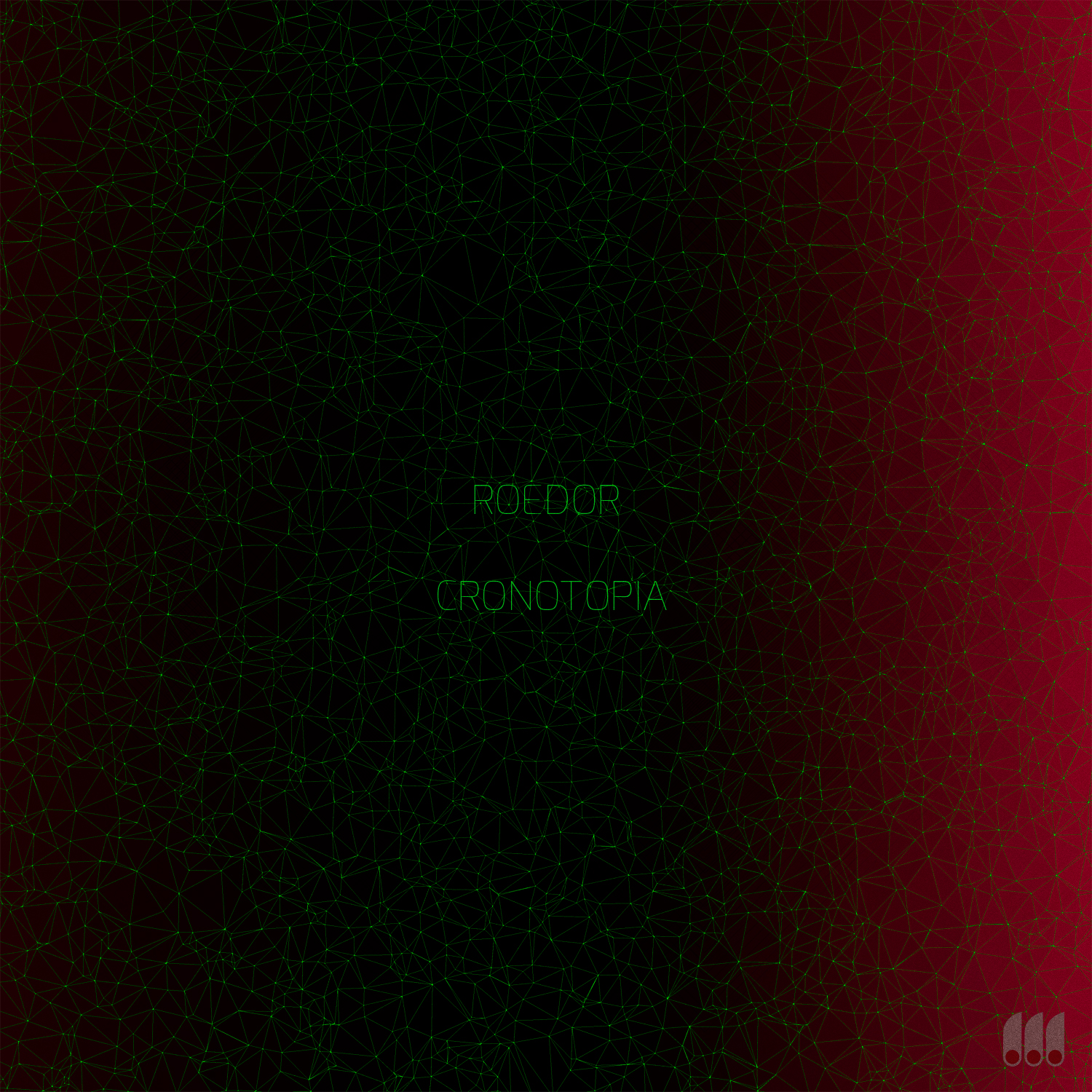 Mne012 Roedor Cronotopia Roedor Free Download Borrow And Streaming Internet Archive