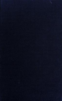 Cover of: Dictionnaire des lettres franc ʹaises | Grente, Georges, Albert Pauphilet, Louis Pichard